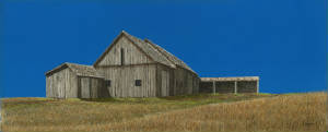 _barn_in_falls_village.jpg