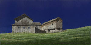 _barn_in_guilford.jpg