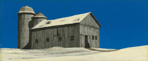 _barn_in_harwinton.jpg