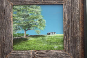 new_florida_2012_painting_007.jpg