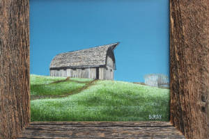 new_florida_2012_painting_009.jpg