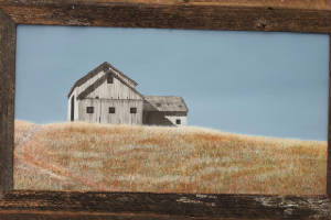 Barns/5newpaintingswickford2012001.jpg