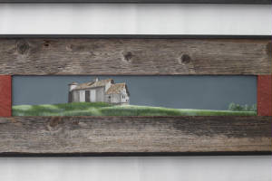 Barns/5newpaintingswickford2012002.jpg