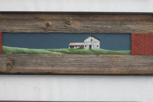 Barns/5newpaintingswickford2012003.jpg