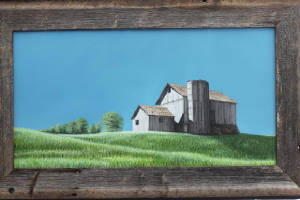 Barns/5newpaintingswickford2012004.jpg