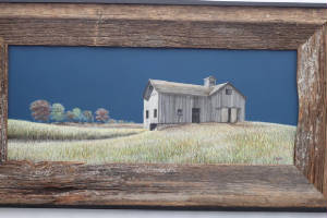 Barns/5newpaintingswickford2012005.jpg