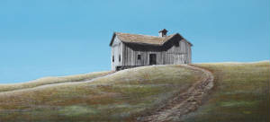 Barns/August-Afternoon.jpg