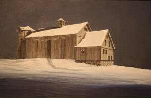 Barns/First-Light.jpg
