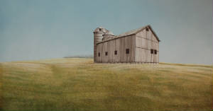 Barns/HarwintonBackView.jpg