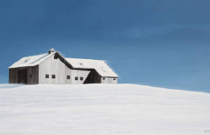 Barns/Winter-Solstace.jpg